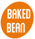 Baked Bean Marketing Company